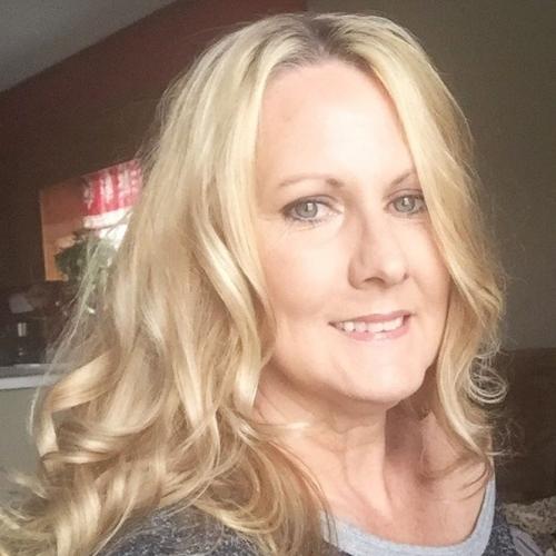 JoelleH (53) uit Antwerpen