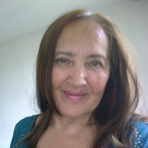 Eenmalig sex met 56-jarig dametje uit Zuid-Holland