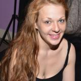 Vrijgezel vrouwtje van 39 uit Hoogeveen (Drenthe) zoekt dates