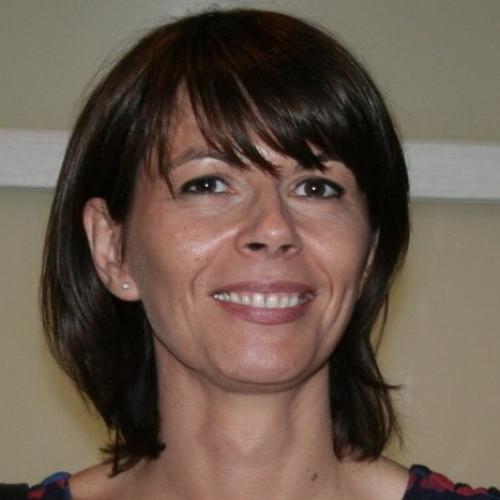 Blowjob van 53-jarig dametje uit Drenthe