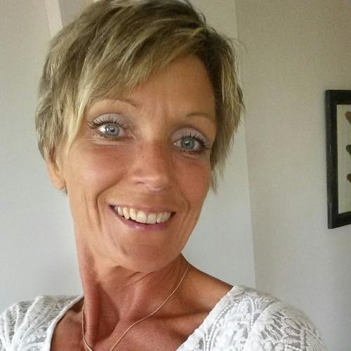 Gepijpt worden door 50-jarig dametje uit Flevoland