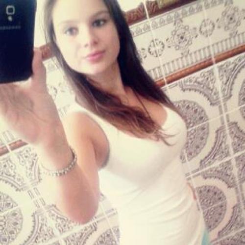 Tiener sex met 21-jarige vrouw uit West-Vlaanderen
