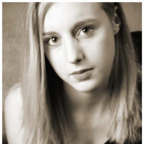 Meisje uit Den Haag, Nederland