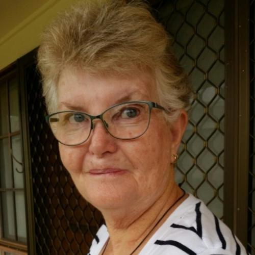 Blowjob van 68-jarig omaatjes uit Gelderland
