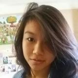 Single meisje van 23 zoekt echte dates met een gezellige jongema