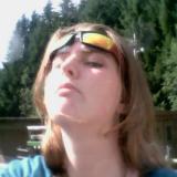 Vrijgezel meisje van 19 uit Emmen (Drenthe) wil daten