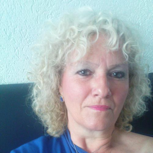 Oma uit Amersfoort, Nederland