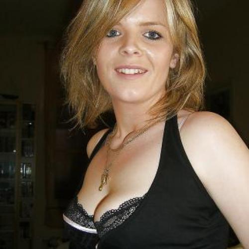Huisvrouw van 37 Dordrecht dating