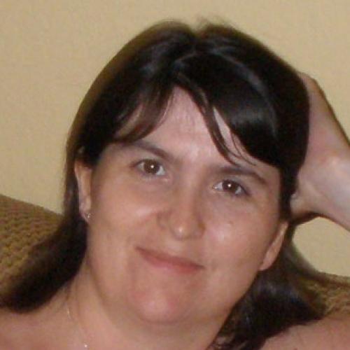 Eenmalig sex met 48-jarig vrouwtje uit Oost-Vlaanderen