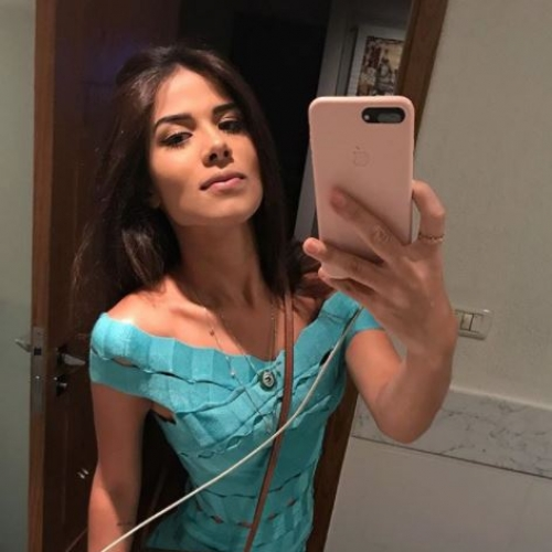 Jules_sexxy (31) uit Limburg