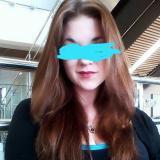Lief amateurtje van 28 uit Utrecht (Utrecht) zoekt man voor sex