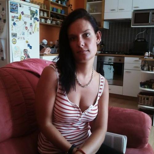 Blowjob van 35-jarig milfje uit Vlaams-Brabant