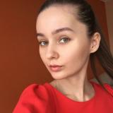 Lief meisje van 18 uit Overschild (Groningen) zoekt sexdate