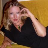 Mooi moedertje van 37 uit Houten (Utrecht) zoekt dates