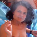 Spreek af met 54-jarige dame uit Sneek