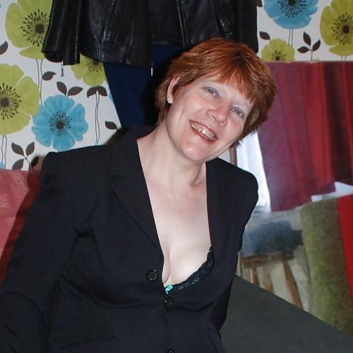 Gratis daten met 48-jarig vrouwtje uit Drenthe