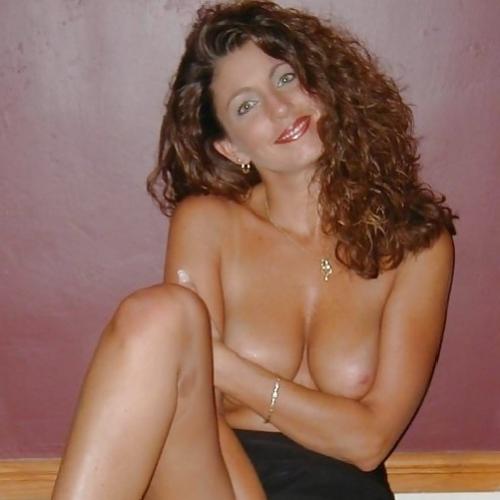 Eenmalig sex met 51-jarig dametje uit Flevoland