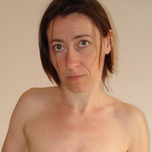 KissAndera (45) uit Vlaams-Brabant
