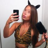 Mooi moedertje van 37 uit Breda (Noord-Brabant) wil sexdaten