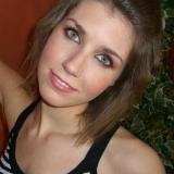 Eenzaam studente van 24 zoekt eenmalige sexdates met een geile j