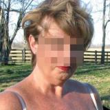 Sex met oma van 70 uit Vlaams-Brabant