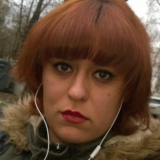 Lief vrouwtje van 38 uit Emmen (Drenthe) wil sexdaten