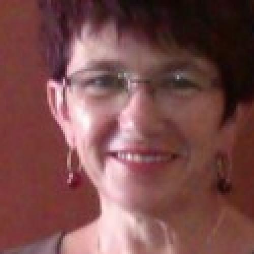Gratis neuken met 58-jarig dametje uit Noord-Brabant