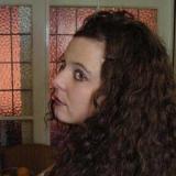 Een keertje neuken met 39-jarige vrouw uit Zwolle