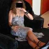Ontknaapt worden door 46-jarige vrouw uit Sint-Job-in-'t-Goor