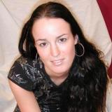 Echt neuken met 36-jarige milf uit Eindhoven