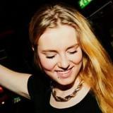 Lekker tienertje van 21 uit Rotterdam (Zuid-Holland) wil geile s