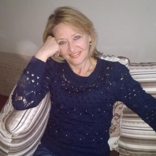 Gratis neuken met 50-jarig dametje uit Vlaams-Brabant