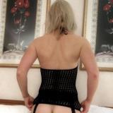Penetreer een 44-jarige vrouw uit Beekbergen