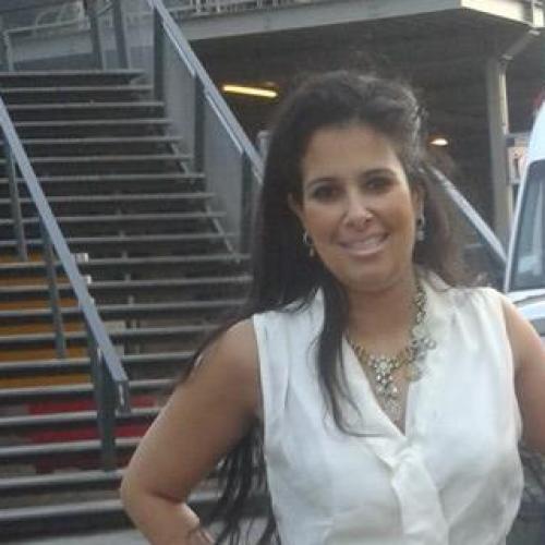 Eenmalige sex met Arab wijf van 42 uit Zuid-Holland