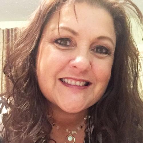 Gepijpt worden door 57-jarig dametje uit Antwerpen