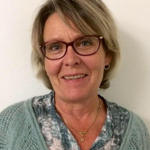 Blowjob van 60-jarig omaatjes uit Utrecht
