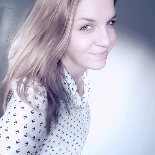 Geile foto van meisje Laura85, (19)