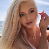Lekker meisje van 21 zoekt eenmalige sexdates met een hete jonge