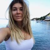 Lekker milfje van 31 wil sexdaten met een gezellige man