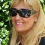 Sexy dametje van 45 uit Anna Paulowna (Noord-Holland) zoekt sexd