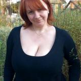 Squirtende vrouwen ontmoeten