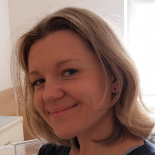 Gratis neuken met 37-jarig milfje uit Noord-Brabant