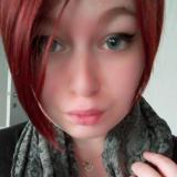 Heet tienertje van 22 uit Genk (Limburg-be) zoekt man voor sex