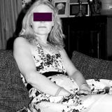 Ontknaapt worden door 52-jarige dame uit Emmeloord