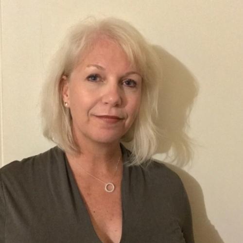Gratis neuken met 51-jarig dametje uit Zuid-Holland
