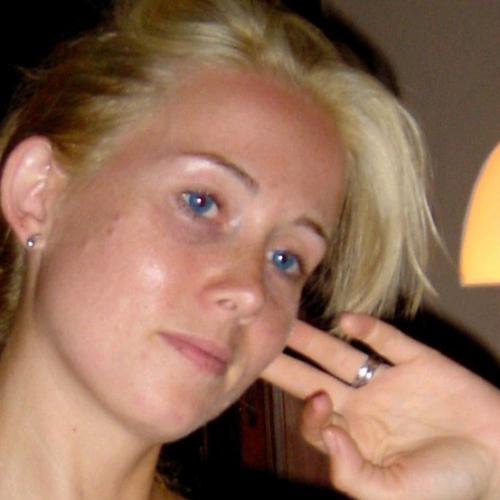 Blowjob van 43-jarig moedertje uit Vlaams-Brabant