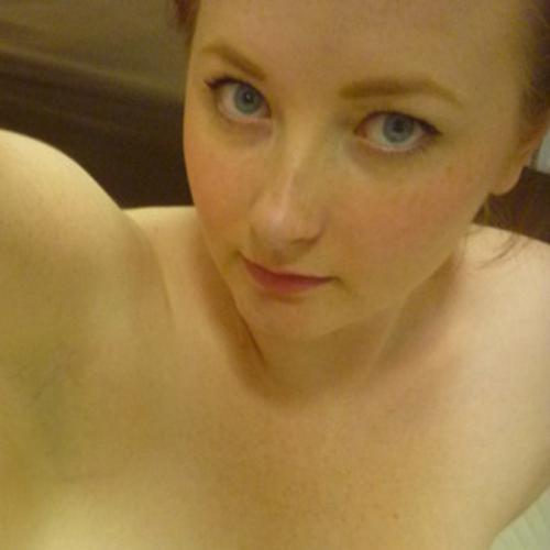 Geile foto van meisje LindaDanene, (19)