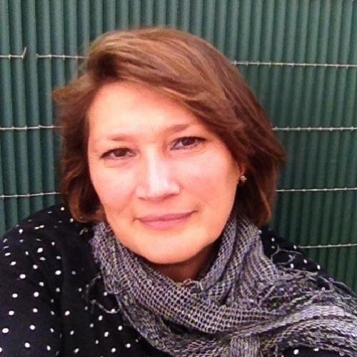 Ontknaapt worden door 54-jarig dametje uit Gelderland