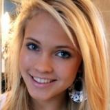 Heet tienertje van 22 uit  (Noord-Brabant) zoekt sexdate