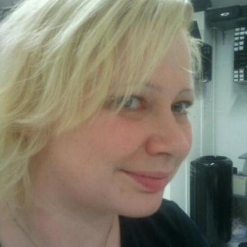 Eenmalig sex met 47-jarig vrouwtje uit West-Vlaanderen